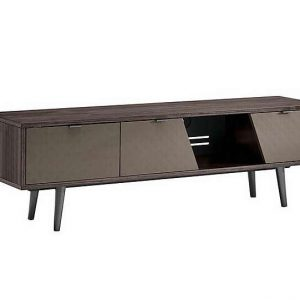 ALF - Trillo TV Unit - Brown